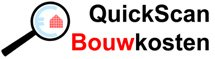 Workshop ontwerp je eigen huis for Bouwkosten huis
