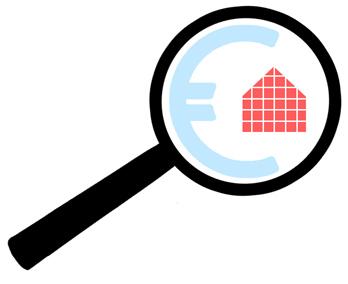 Snel inzicht in de bouwkosten door de quickscan bouwkosten for Bouwkosten per m3