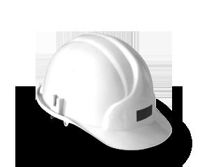 Het itx bouwconsult bouwplein for Bouwkosten per m3